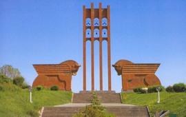 Армения 1918-1920 гг - краткое резюме