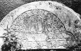 Арцах - Церкви Шуши