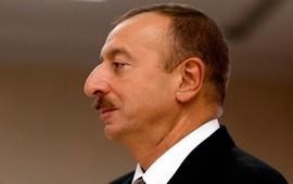 Алиев врет бестолково и не логично
