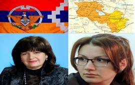 """""""Мы - есть наши горы"""" - ко дню Геноцида армян"""