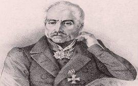 Завещание генерала Меликова