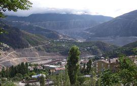 Артвин - Западная Армения