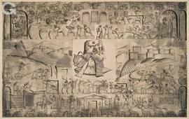 Сардури II - Ванское царство - Армения