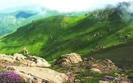 Сюник - Сисакан - Зангезур - Армения