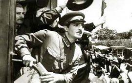 Об азербайджанцах в период Второй Мировой