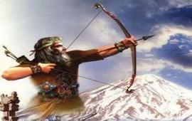 Армяне - происхождения и формирование народа