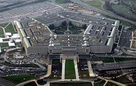 Пентагон подтвердил поставки оружия курдам