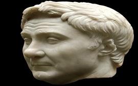 Гней Помпей Трог - описание Армении