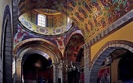 Что связывает Армению и Зпадную Украину
