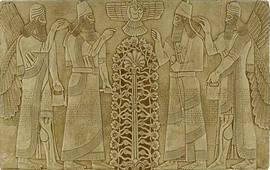 Армяне - народ имеющий самую таинственную историю
