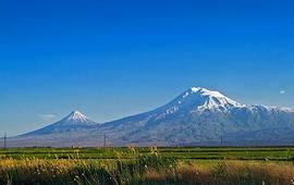 Истинные ценности армян