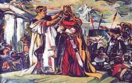Армения в период с 149 года до нашей эры