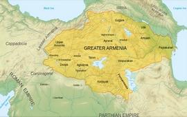 Багратидская Армения