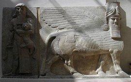 Древнейшая мировая цивилизация