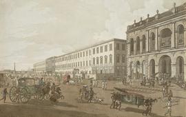 Наследство из Калькутты - Хроника одного завещания
