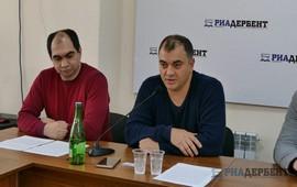 Граждан России заставляют служить в армии Азербайджана