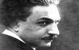 Леонардо-да-Винчи бывал в Армении