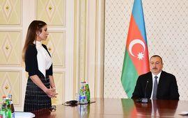 Крах Азербайджана