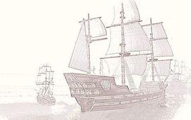 История борьбы армянского купечества против пиратства