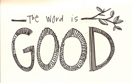 Доброе Слово - Палец о Палец - Barbaros