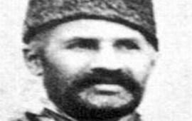 Керы - Армянские фидаины