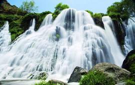 Водопады Армении - Армения водный край