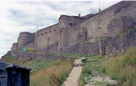 Карсское царство - Армения