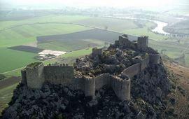 Левонкла - Киликийское армянское царство