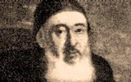 Мхитар Себастаци