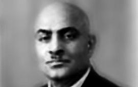 Гарегин Нжде – армянский военачальник