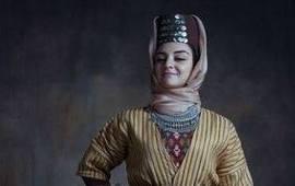 Этнопсихология армянского народа - Крысько В.Г.