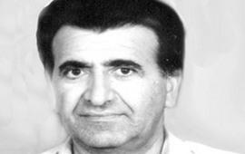 Валерий Григорян - Циничное убийство не раскрыто
