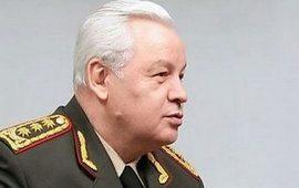 """К делу об """"армянских шпионах"""" в Азербайджане"""