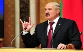 Зона Колхозника и украинская кооперация
