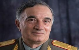 Памятка Азербайджану от Командоса