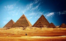 Армяне в средневековом Египте