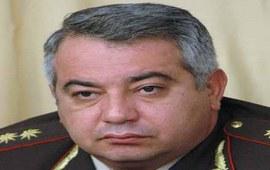 Алиев сместил с должности теневого хозяина
