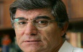 Хасан Джемаль к десятилетию убийства Гранта Динка