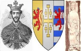 Историография Устава - Династического ордена