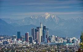 «Маленькая Армения» Восточного Голливуда