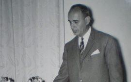 Бедрос Севаджян - Ювелир императорского двора