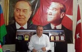 Зеркальное враньё турко-азербайджанского агитпропа