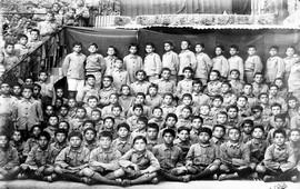 Один армянин — Один золотой - Хачик Даштенц