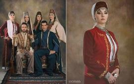 Армения и Армяне - Цитаты Великих и Признанных
