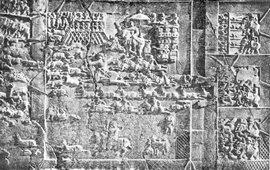 Хронология фальсификации мировой истории