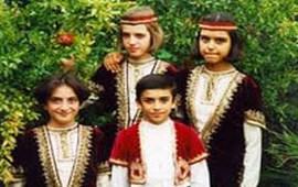 Мы все армяне - Манифест