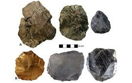 Артефакты из Армении поменяли представления ученых