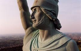 Армения и Германия с древнейших времен