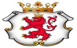 Династический орден семьи де Лузиньян