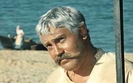Павел Луспекаев - Национальность - армянин